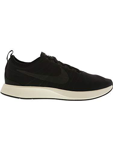 Sneaker Nero noir voile Nike Racer Dualtone Se Uomo xwvCCRBSq