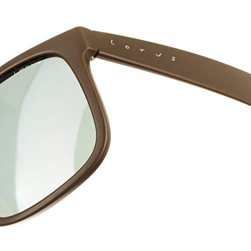 Gafas Lotus Sol de Gafas de awzPqdWF