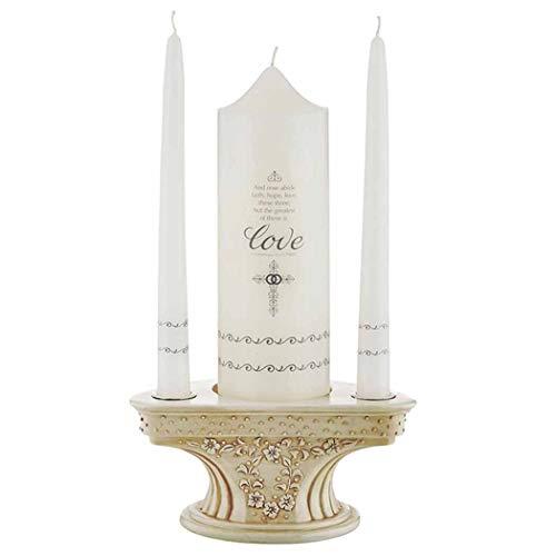 AT001 Religious & Catholic Gifts, Wedding Unity ()