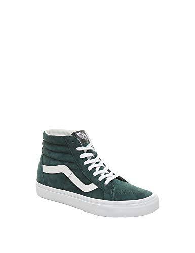 Reissue Green Hi Sk8 Scarpa Vans qxBgzgw