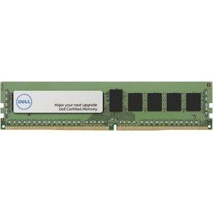 (Dell 8GB DDR4 SDRAM Memory Module - 8 GB (1 x 8 GB) - DDR4 SDRAM - 2133 MHz DDR4-2133/PC4-17000 - 1.20 V - ECC - Registered - 288-pin - DIMM - SNPH8PGNC/8G)