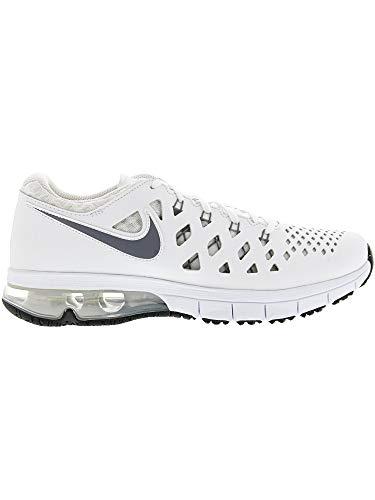 White Multisport Outdoor Nike Scarpe Uomo wEqqIC