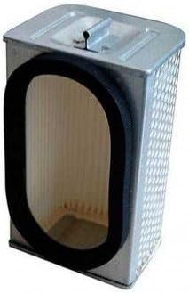 Luftfilter Meiwa Für Kawasaki Z 900 A4 73 75 Z1f Auto