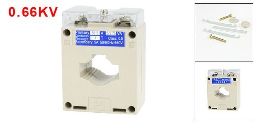 PYLE PVTC1000U Step Up & Step Down Voltage Converter Transformer (1000 Watt) electronic consumer