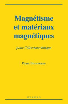 Telecharger Magnetisme Et Materiaux Magnetiques Pdf De Pierre Brissonneau Exumungrav