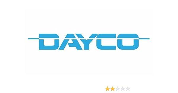 Dayco 81071 Flex Hose 1-1//4 X 23