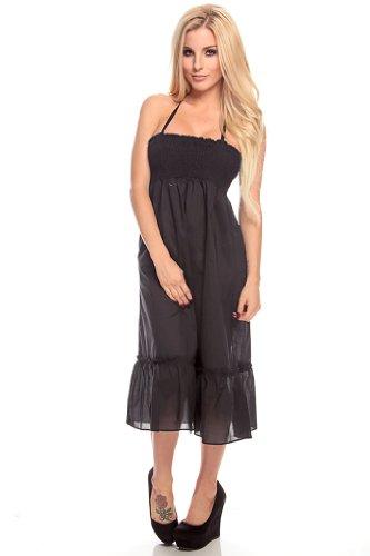 Buy cute babydoll dresses - 7