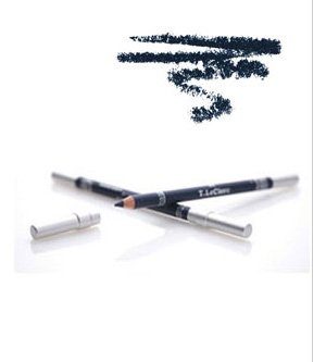 T. LeClerc Eye Pencil, Aigue Marine (04) 1.05 (Leclerc Eye)