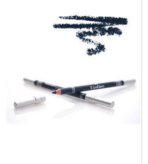 T. LeClerc Eye Pencil, Aigue Marine (04) 1.05 g ()