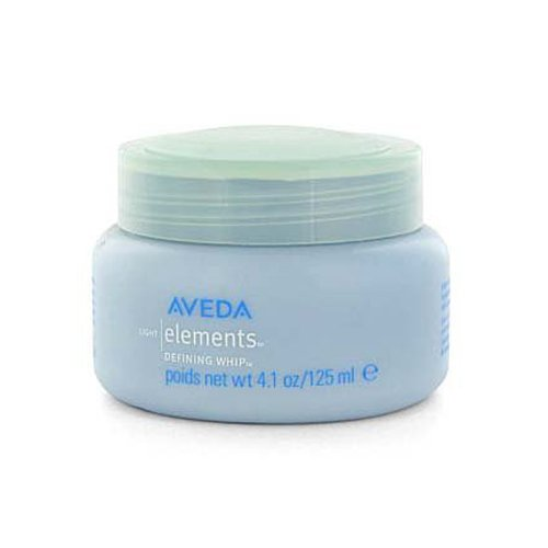 aveda-light-elements-defining-whip-wax-42-ounce