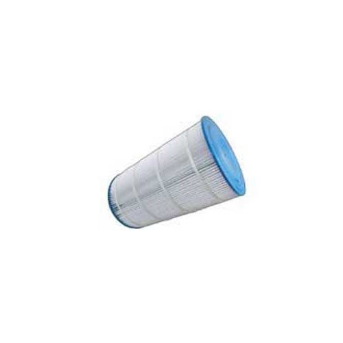 Unicel C-9970 Replacement Filter Cartridge for 70 Square Foo
