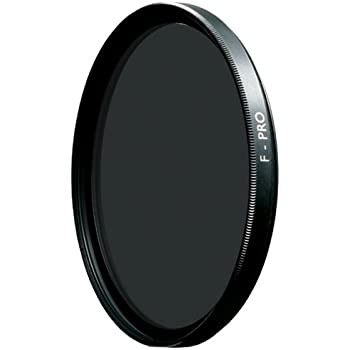 B+W 77mm ND 3.0-1,000X with Single Coating (110)