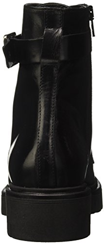 CINTI 4289 - Botines Desert Mujer negro (negro)