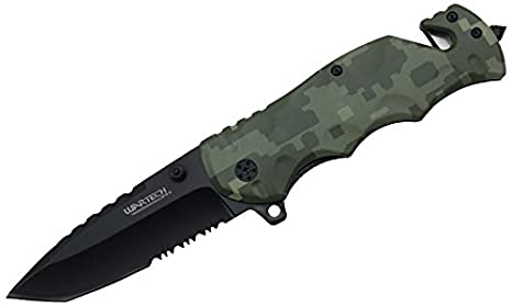 Amazon.com: Wartech yc-s-7012-gcm Primavera Asistida ...