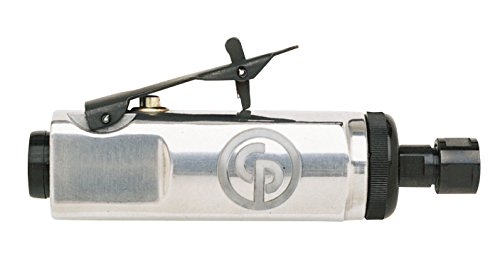 Chicago Pneumatic CP860 Heavy Duty Air Die Grinder by Chicago Pneumatic