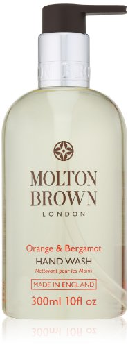 molton-brown-hand-wash-orange-and-bergamot-10-fl-oz