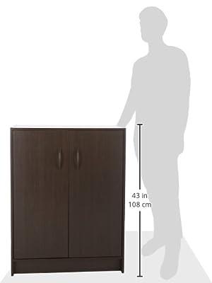 ClosetMaid 8925 Stackable Organizer