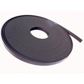 123-magnet banda magnetica Bruna 10 mm x 2 mm x 50 metri