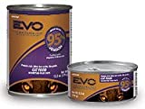 Innova EVO 95% Venison Canned Cat Food – 13.2 oz – 12/case, My Pet Supplies