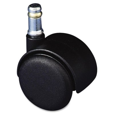 MAS65534 - Master Caster Safety Casters by Master Caster