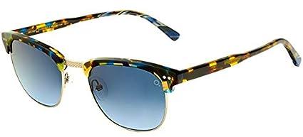 Gafas de Sol Etnia Barcelona MILE END SUN BLUE HAVANA/BLUE ...