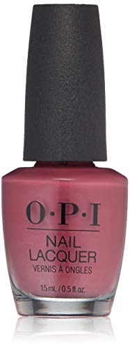 cnd vinyl lux nail polish - 6