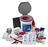 25-Person Office Emergency Kit (10001)