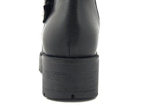 Boots Boots Pericoli Osvaldo Osvaldo Osvaldo Pericoli Women's Women's 0gxtvxqw