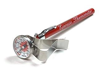 Norpro 5981 Espresso Thermometer (B000EUGXRA) | Amazon price tracker / tracking, Amazon price history charts, Amazon price watches, Amazon price drop alerts