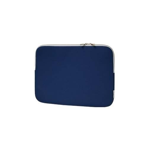 sumdex-courier-sleeve-for-notebooks-16-inches-nun-016nv