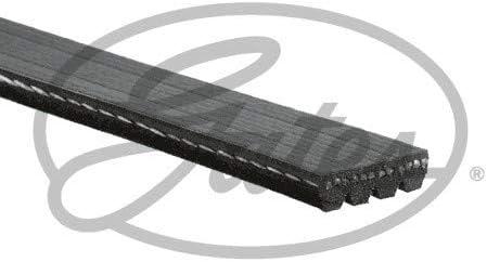GAT 4PK1048 Courroie multipistes Micro-V XF