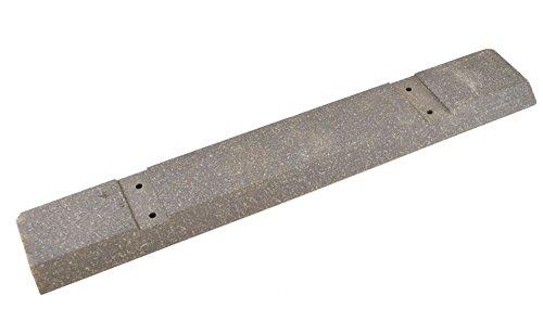 - Craftsman 30736.00 Jointer/Planer Fence Genuine Original Equipment Manufacturer (OEM) Part