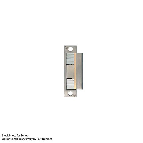 Securitron UnLatch Mortise Electric Strike, 12VDC by Securitron