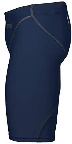 2 Bleu De Compétition Skin nbsp;pantalon 0 Arena Maillot St Marine Natation Power w4XZ4Tvq