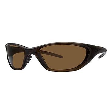 Nike Haul P gafas de sol, mujer, marrón