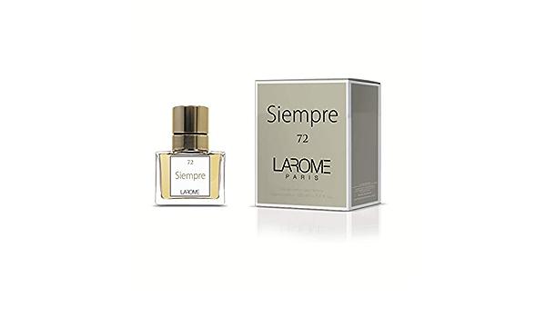i-dris perfume de mujer