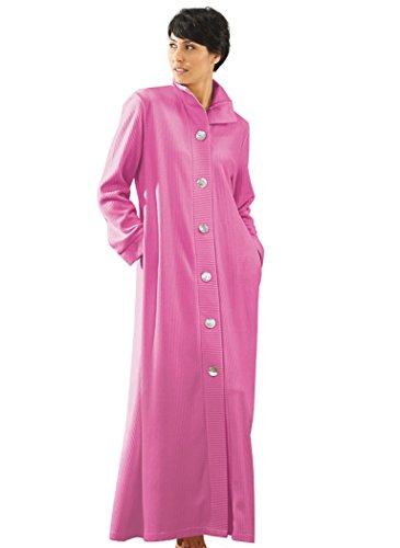 AmeriMark Chenille Robe