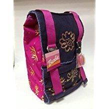 seven 293312 mochila barbie escuela de jeans bytes foreigne: Amazon.es: Juguetes y juegos