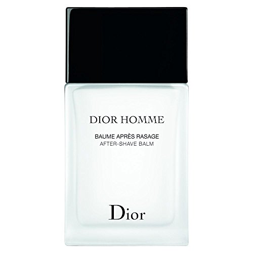Dior Homme After-Shave Balm 100ml (PACK OF 4) by Dior