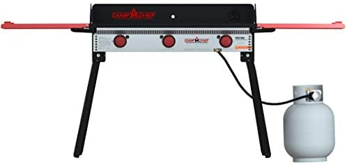 Jeenda 3PCS Glow Plug 185366190 TPN257 185366060 for Perkins 104-22 KR 100 400 Series 103.07 103.10 404D-22 403A-15 403D-15 403D-15T 404D-22404F-22 404F-22T