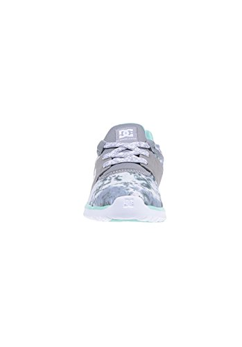 Mimetico Se Low Shoes Grigio Sneaker J Donna Piuma Dc Heathrow top 7vIxEOEwq