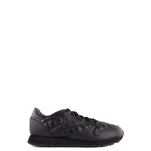 BUTY REEBOK CLASSIC LEATHER QUILTED AR1263 - 39