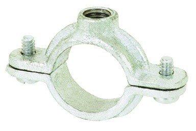 HANGER SPLIT RING 1-1/4