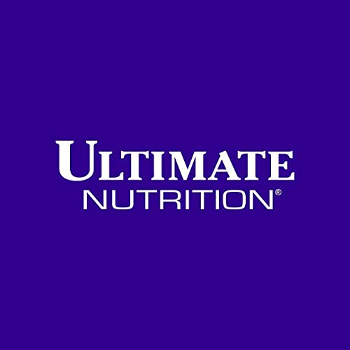 Ultimate Nutrition TestostroGROW 21-Day Herbal Testosterone Booster for Men, 126 Tablets by Ultimate Nutrition (Image #4)