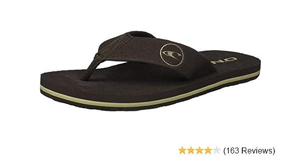 84e8fcd306ab4 Amazon.com  O Neill Men s Phluff Daddy  Shoes