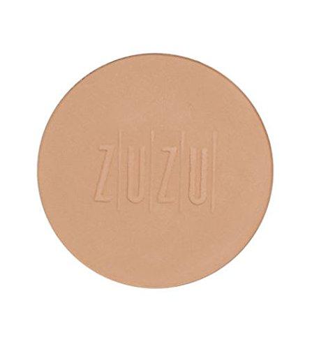 Zuzu Luxe Dual Powder Foundation Refill D-20