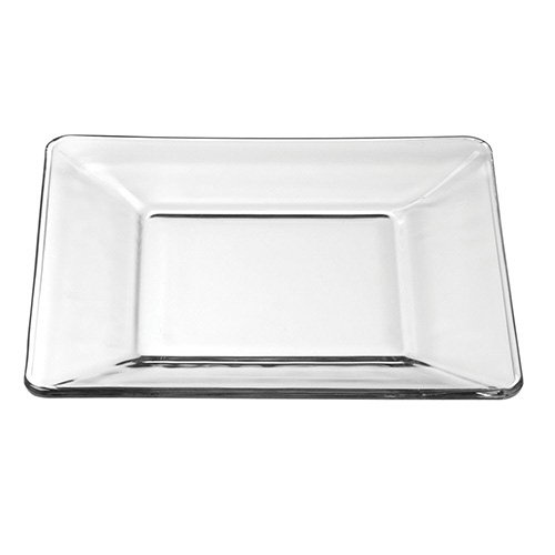 (Libbey 1797299 Tempo Dinnerware - Bowl, 6