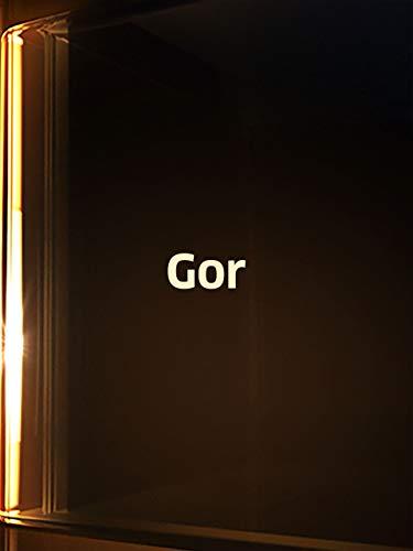 Gor ()