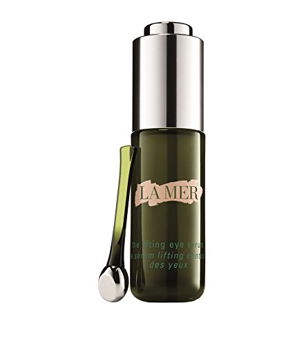 Crème de la Mer The Lifting Eye Serum 15ml Creme De La Mer Serum