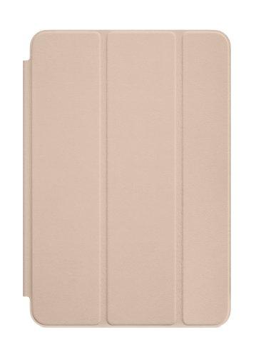 Apple Ipad Smart Foldable Beige product image